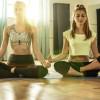 Hot yoga evansville in